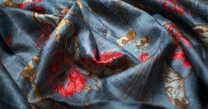 Sourcing, fournisseur textile à Nice